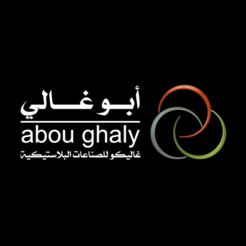 abou-ghaly-partner