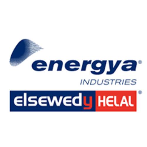 energya-helal-partner