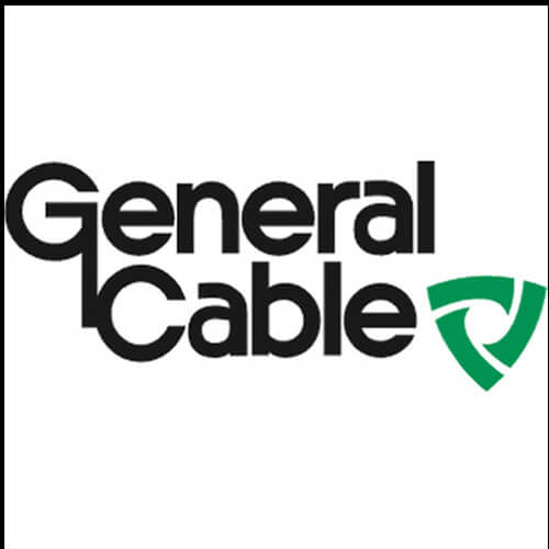 general-cable-partner