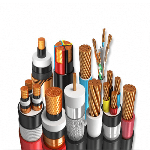 special-cables-products-home