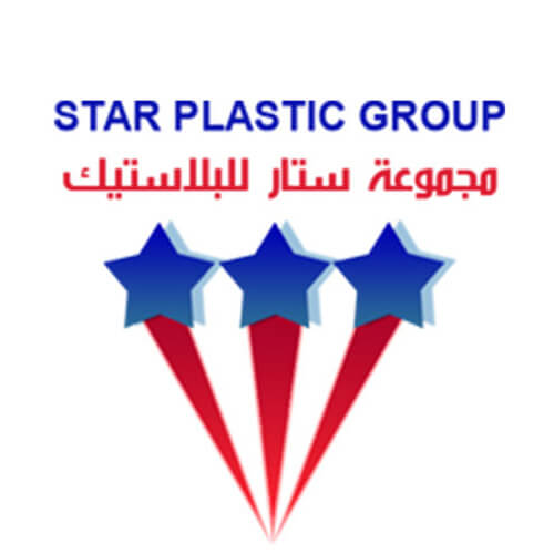 star-pastic-group-partner