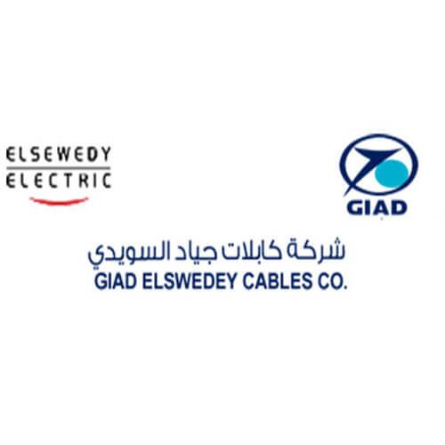 sweedi-cable-partner